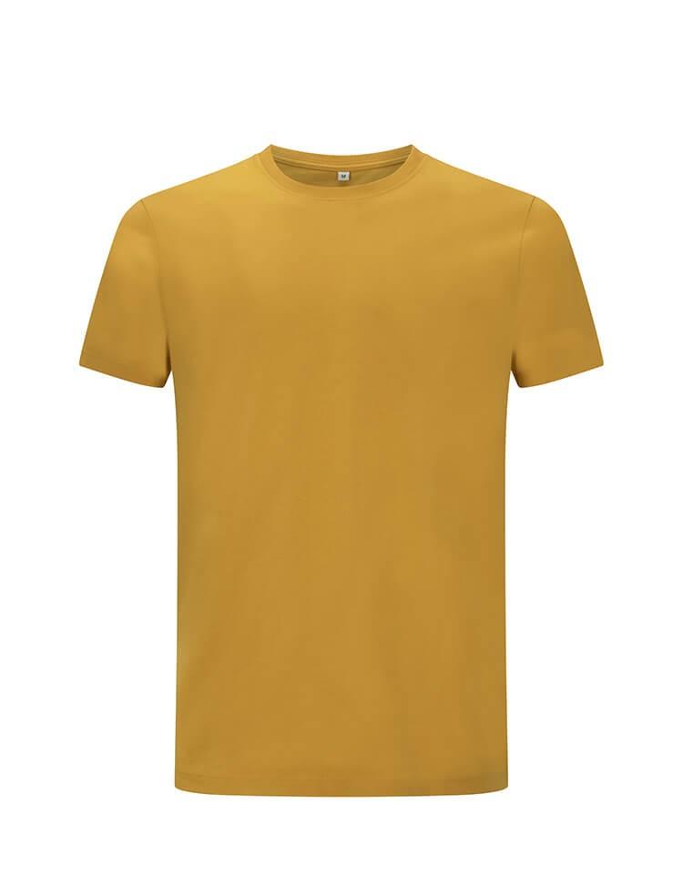 Unisex Heavy T-Shirt mango