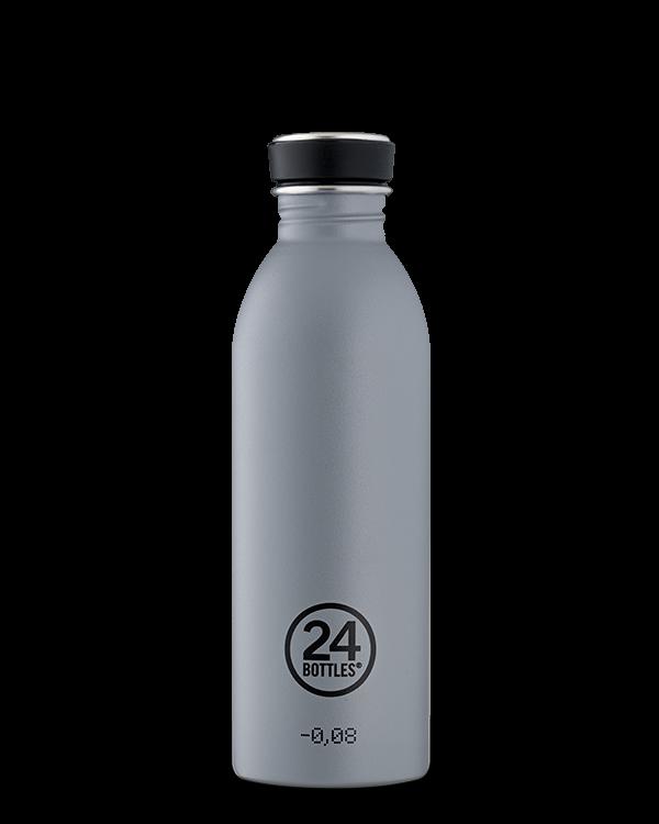 Urban Bottle Stone Formal Grey 0,5L