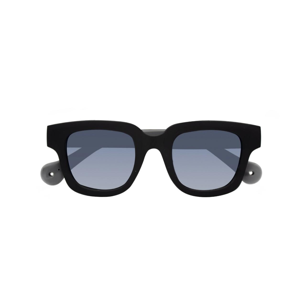 GRUSONI Widow Black amazonas-gradient