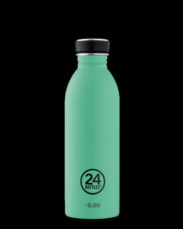 Urban Bottle Mint 0,5L