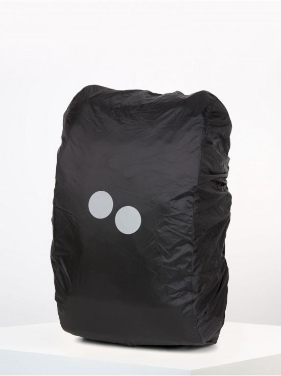Kover Blok Medium Rain Protect Black