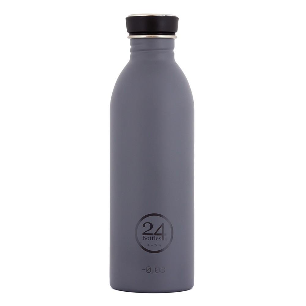 Urban Bottle Formal Grey 0,5L