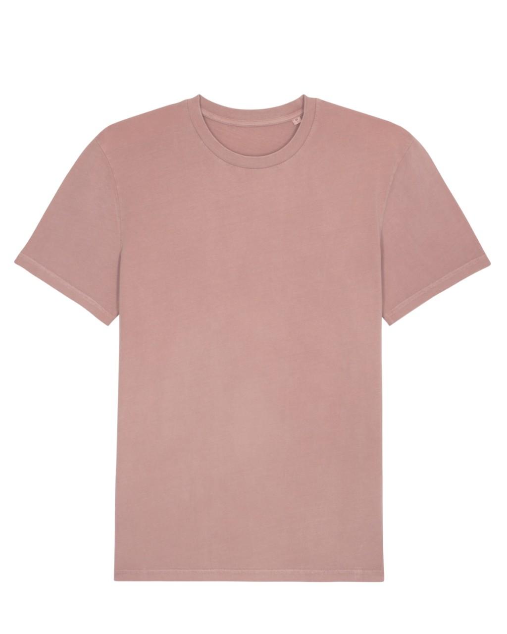 CREATOR vintage canyon pink