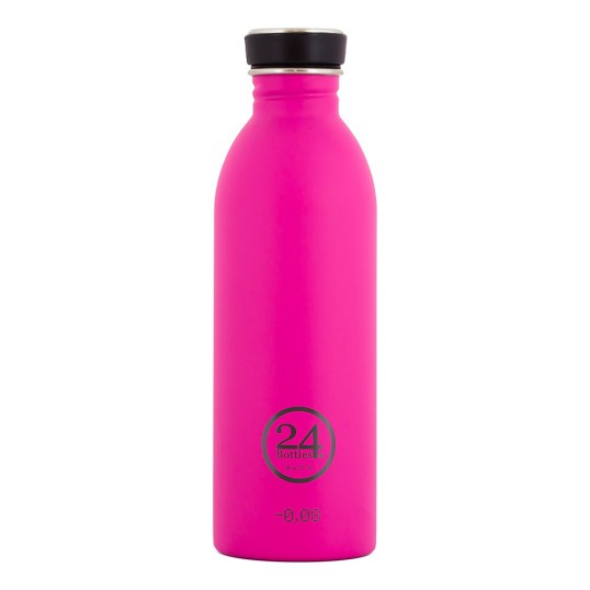 Urban Bottle Passion Pink 0,5L