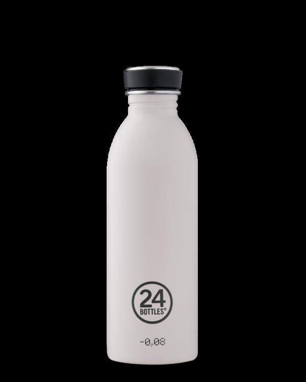 Urban Bottle Stone Gravity 0,5L