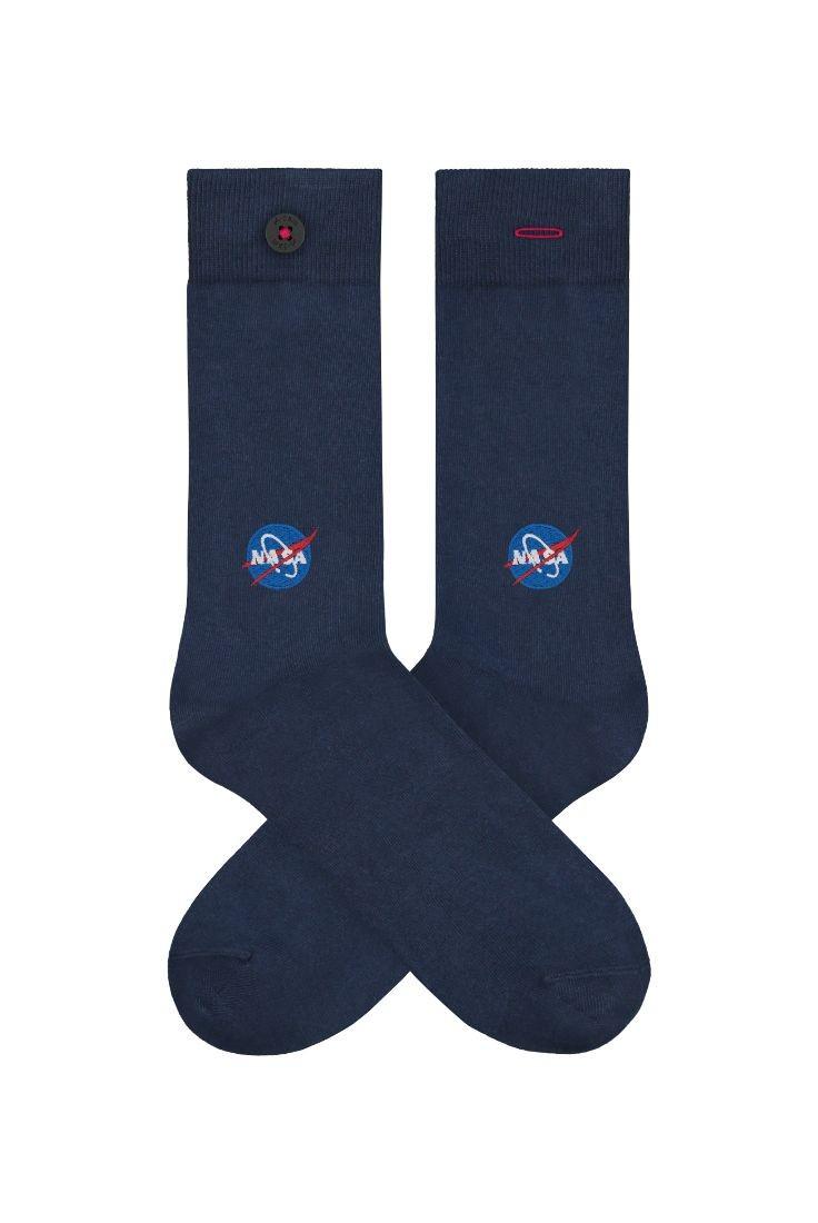 Socks-Timo
