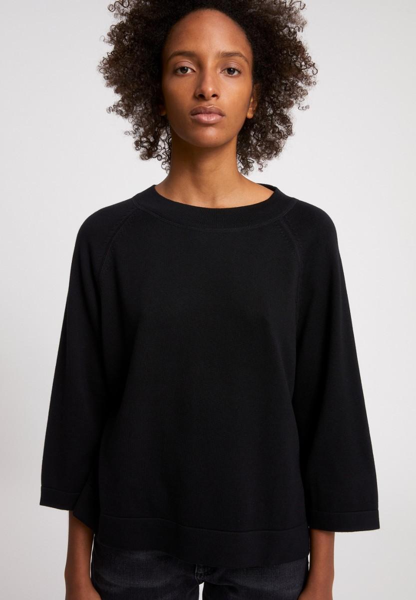 JAPAANDI black