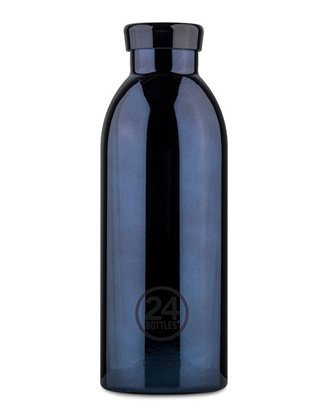 Clima Thermosflasche BLACK RADIANCE 0,5L