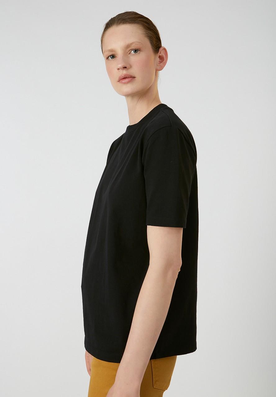 TARAA black