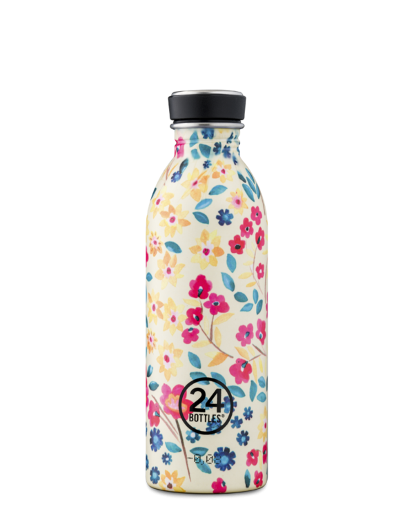 Urban Bottle Petit Jardin 0,5L
