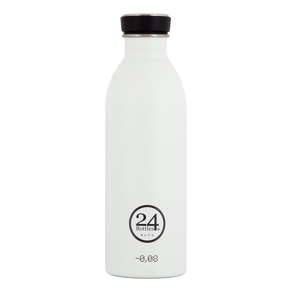 Urban Bottle Ice White 0,5L