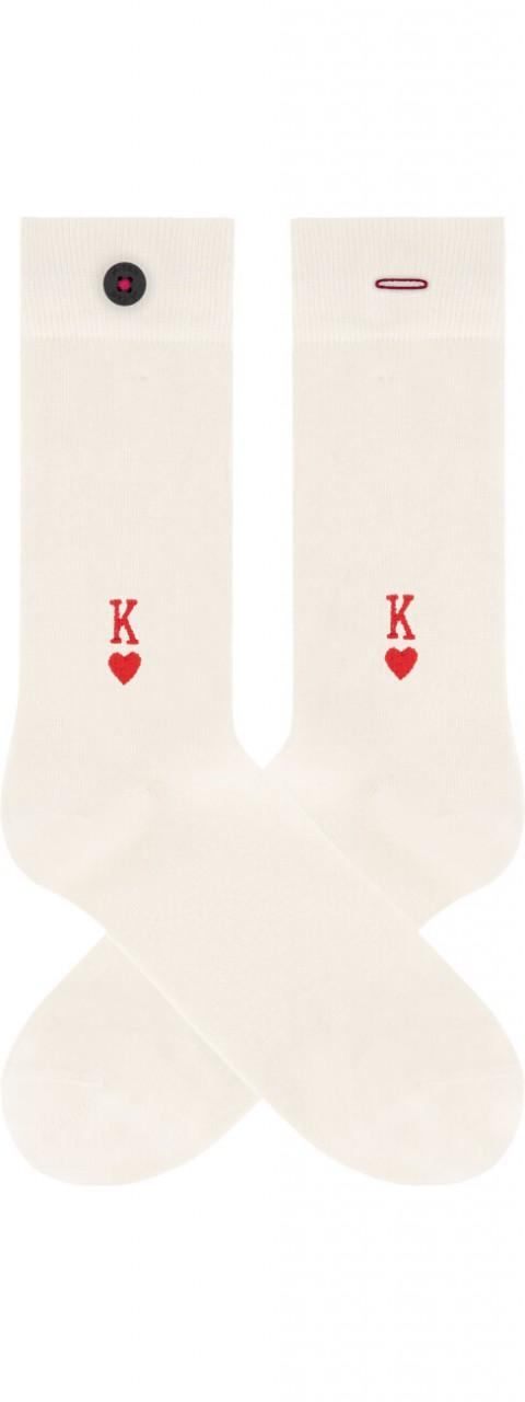 Socks-KENNY