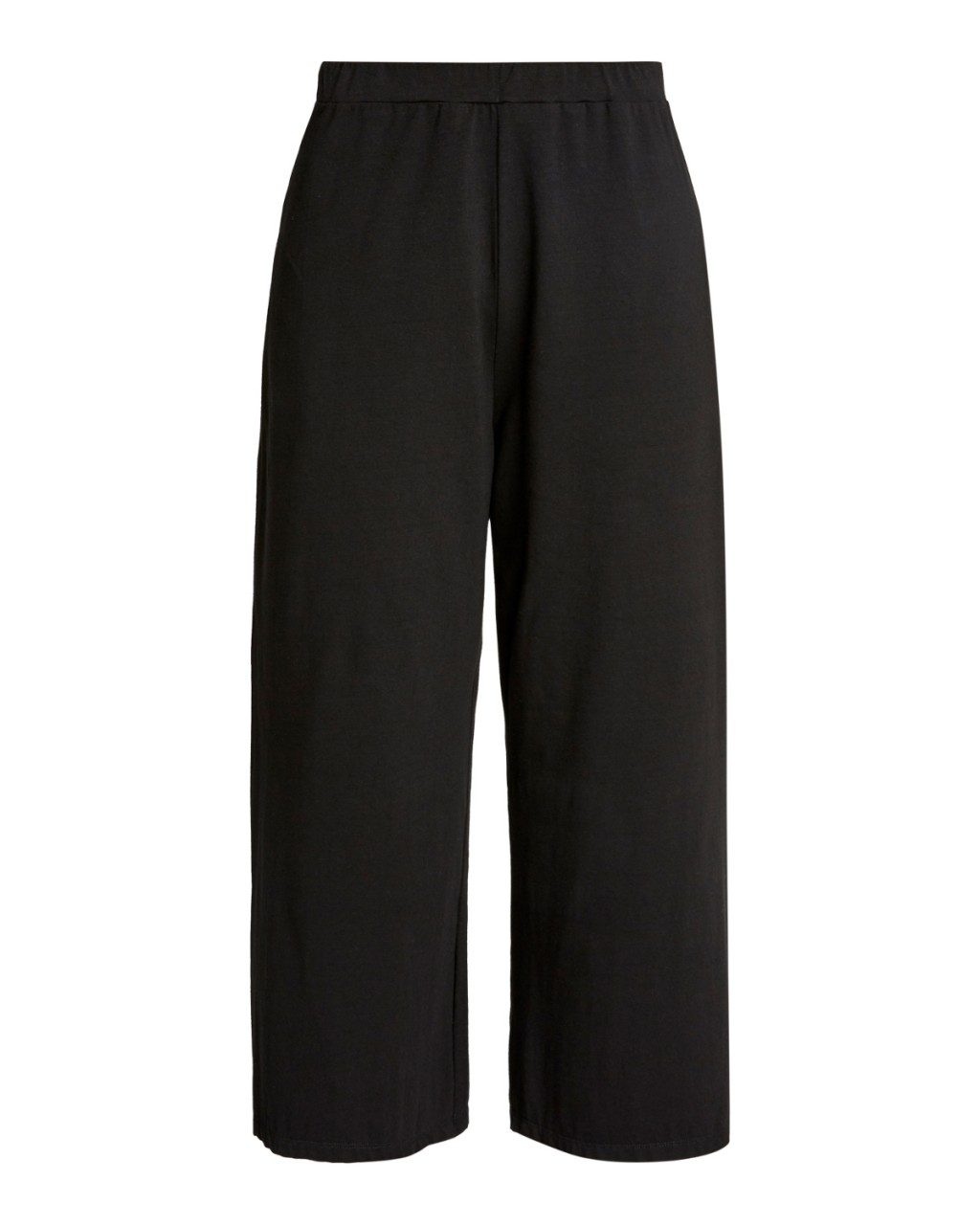 Chandre Trousers black