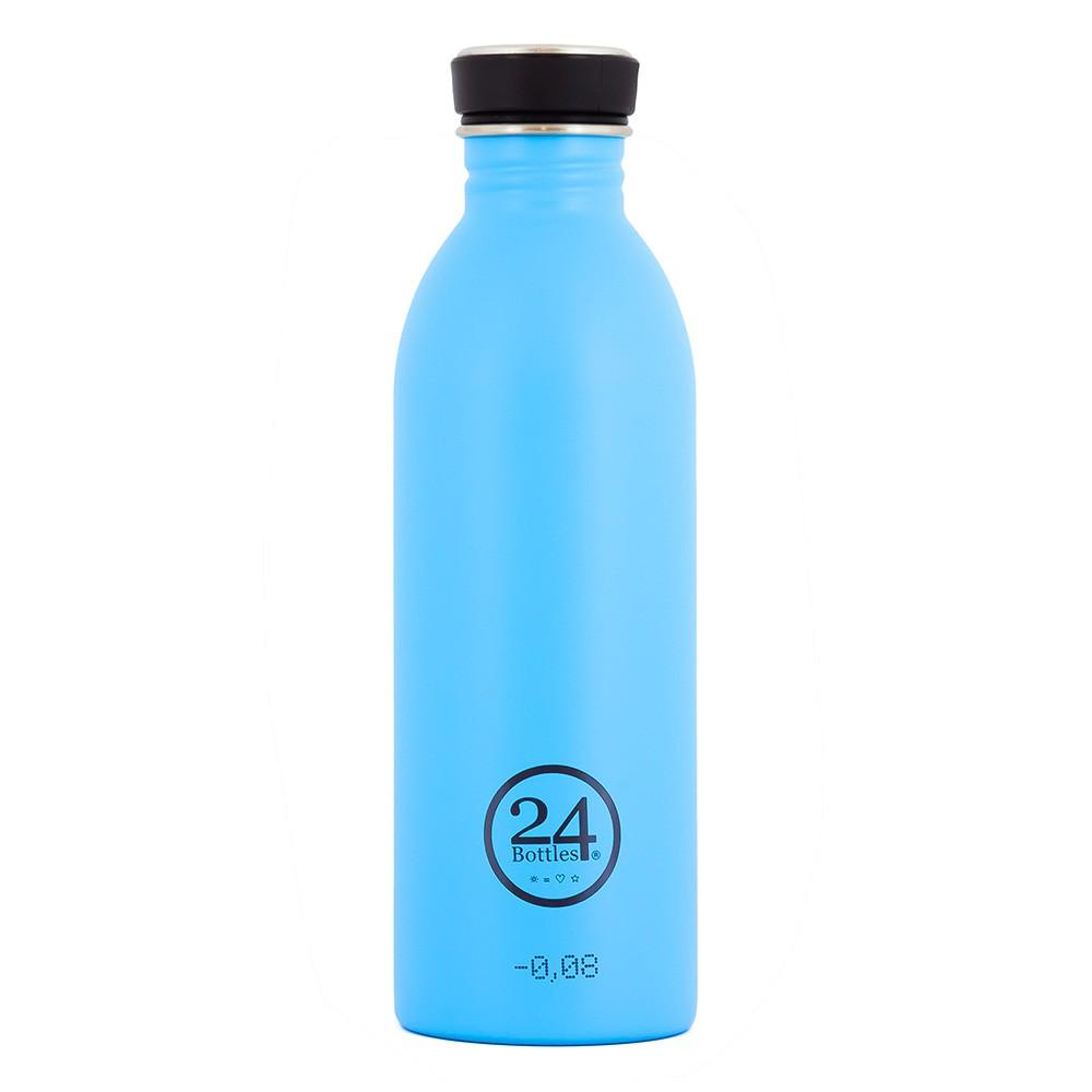 Urban Bottle Lagoon Blue 0,5L