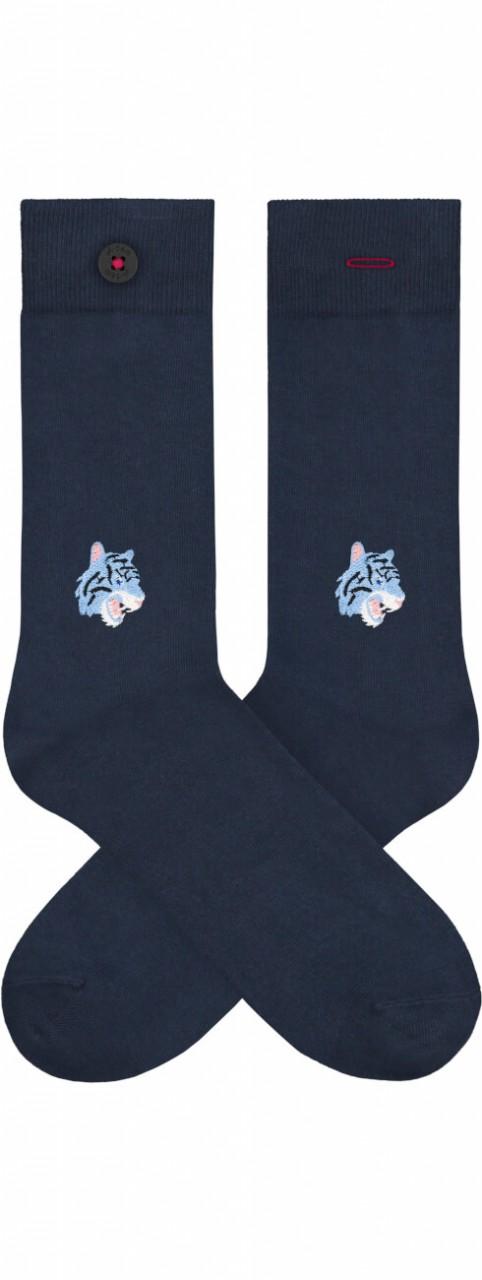 Socks-TIMME