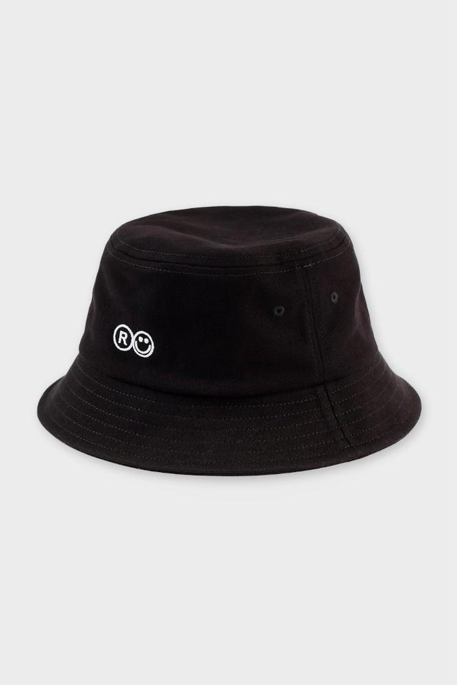 MORPH BUCKET HAT