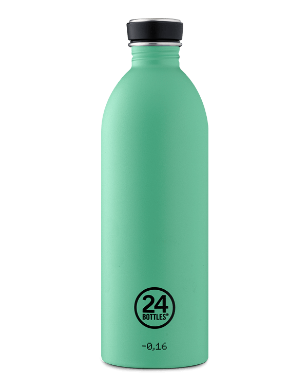 Urban Bottle Mint 1L