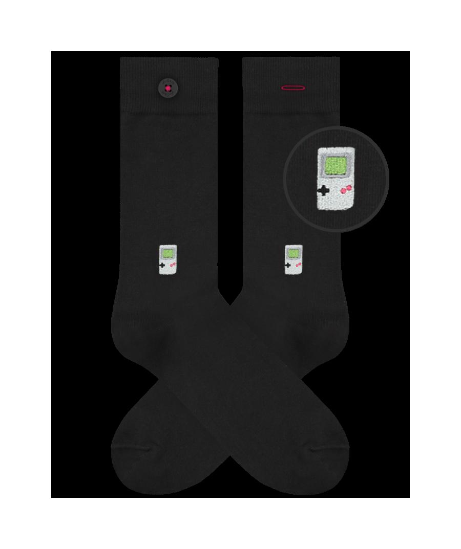 Socks-Dean