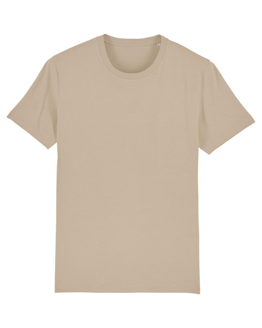 Regular Fit T-Shirt desert dust