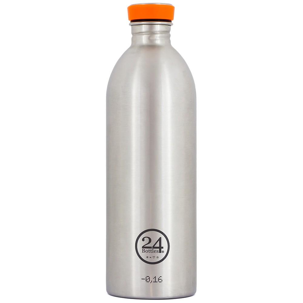 Urban Bottle Steel 1L