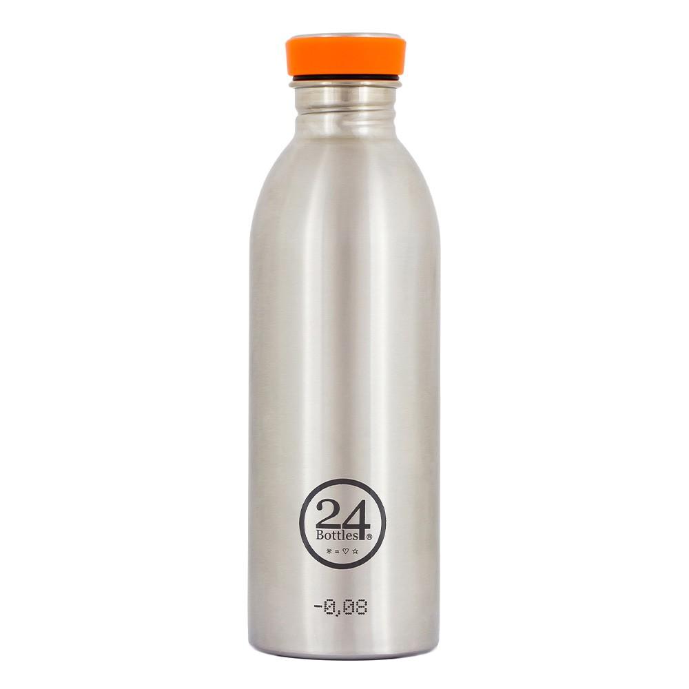 Urban Bottle Steel 0,5L