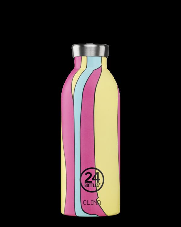 Clima Thermosflasche Alice 0,5L
