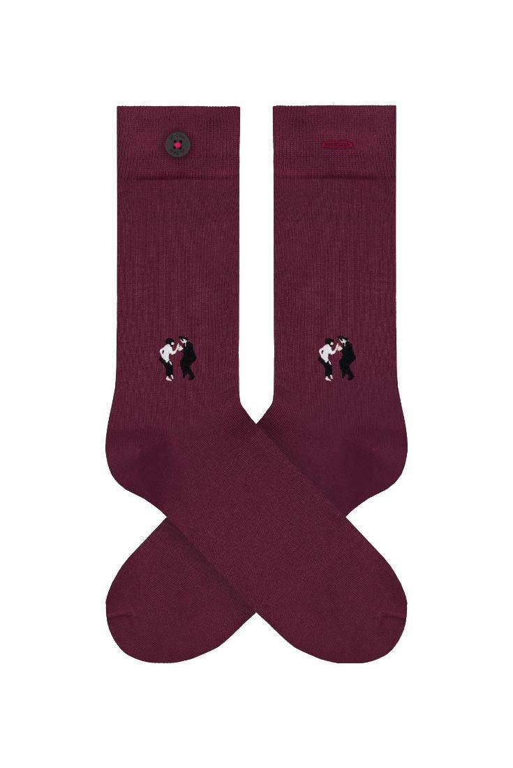 Socks-Wally