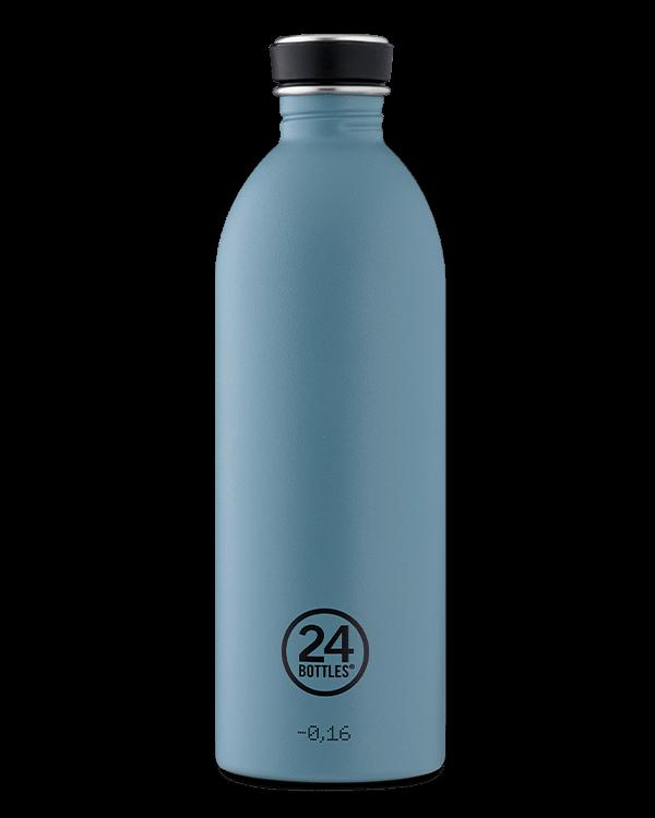 Urban Bottle Powder Blue 1L