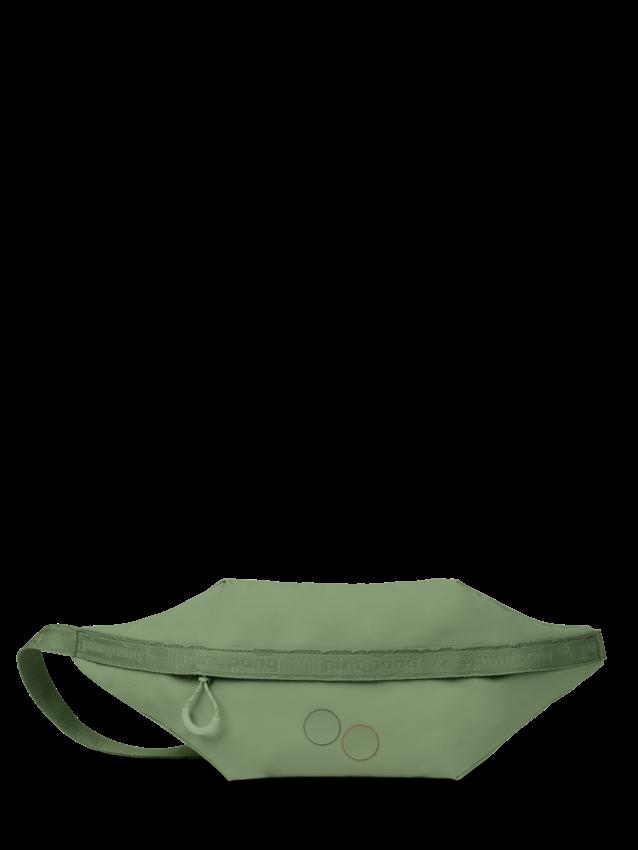 Brik Sage Green