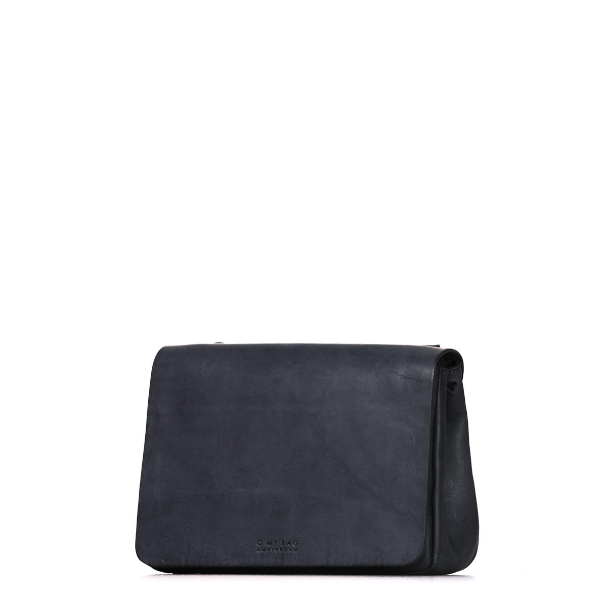 THE LUCY Eco-Classic Black