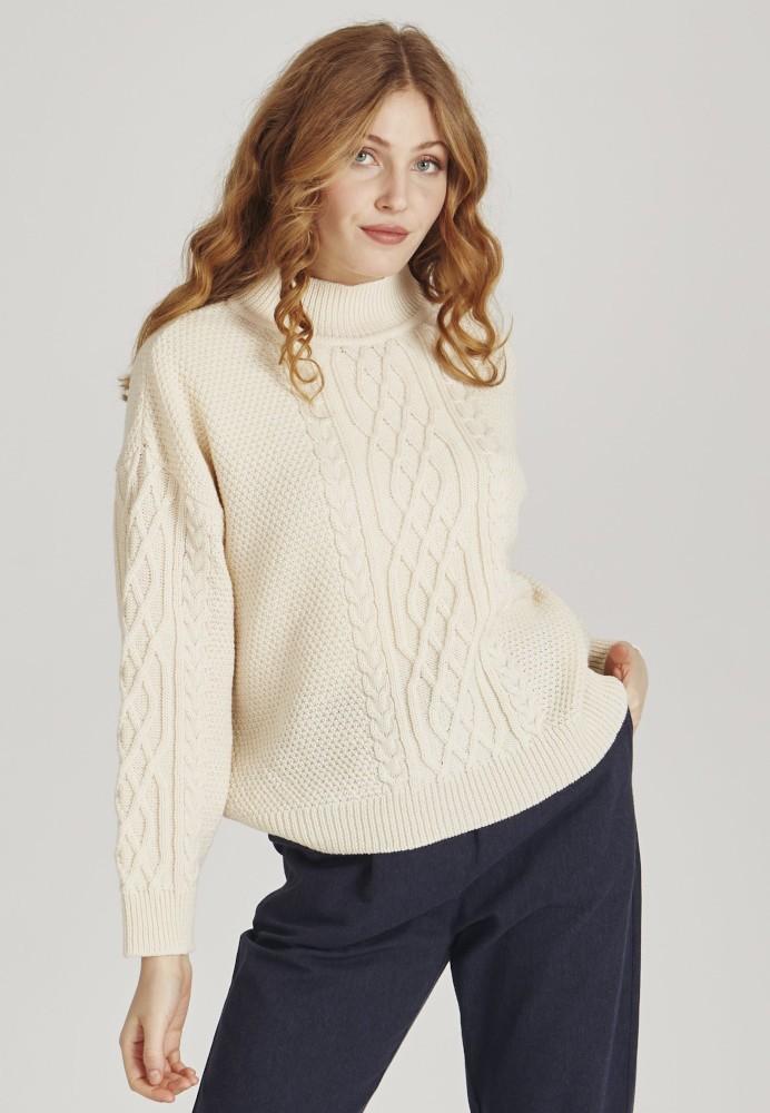 Odessa White