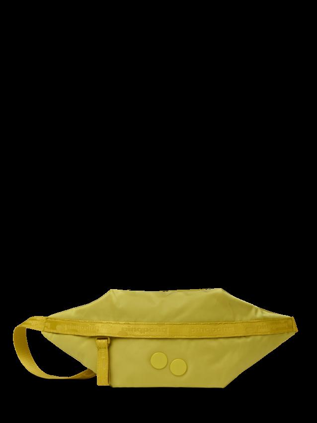 Brik Polished Gold