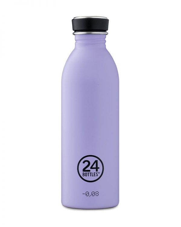 Urban Bottle Stone Erica 0,5L