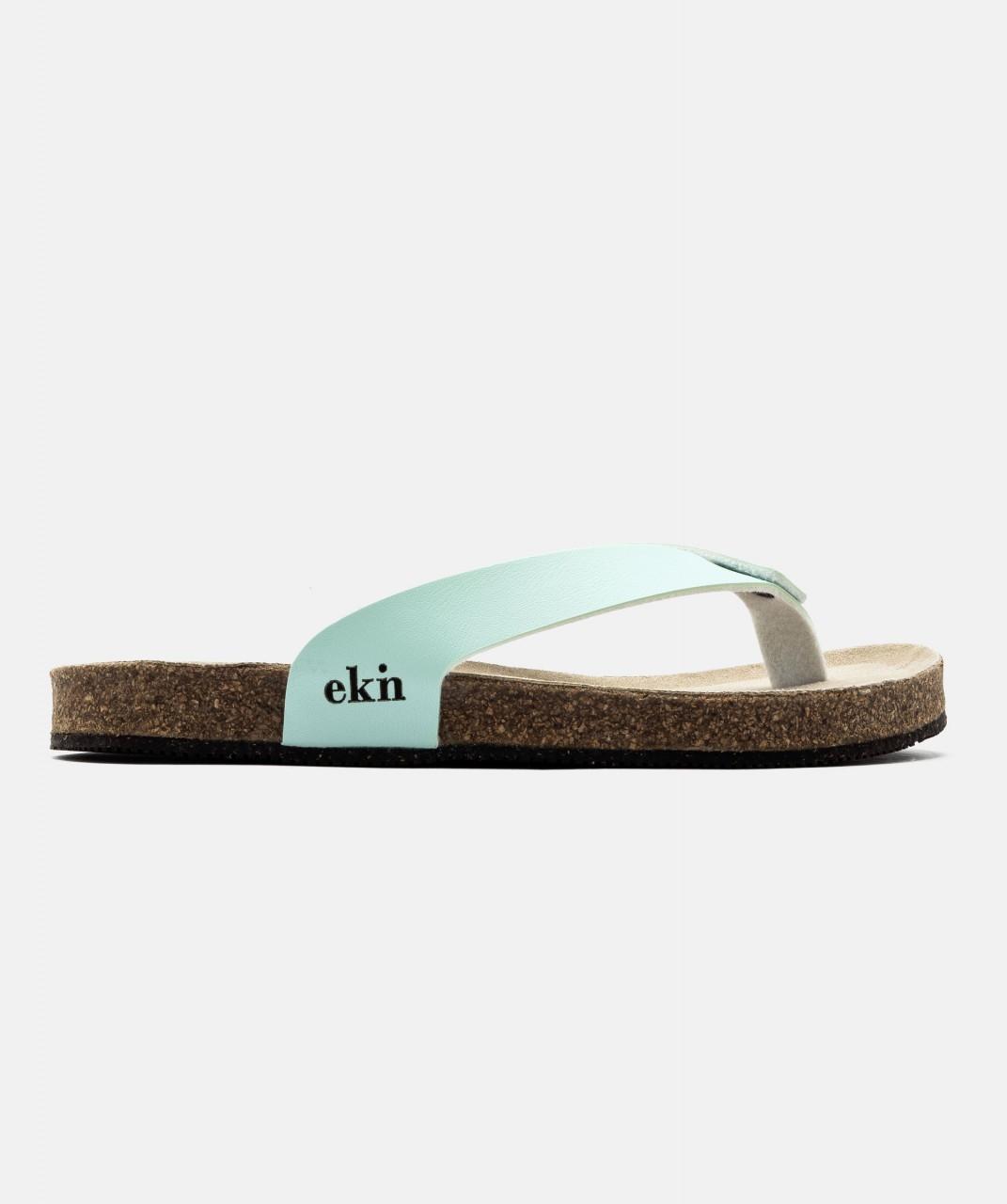 Sandal Mint Vegan