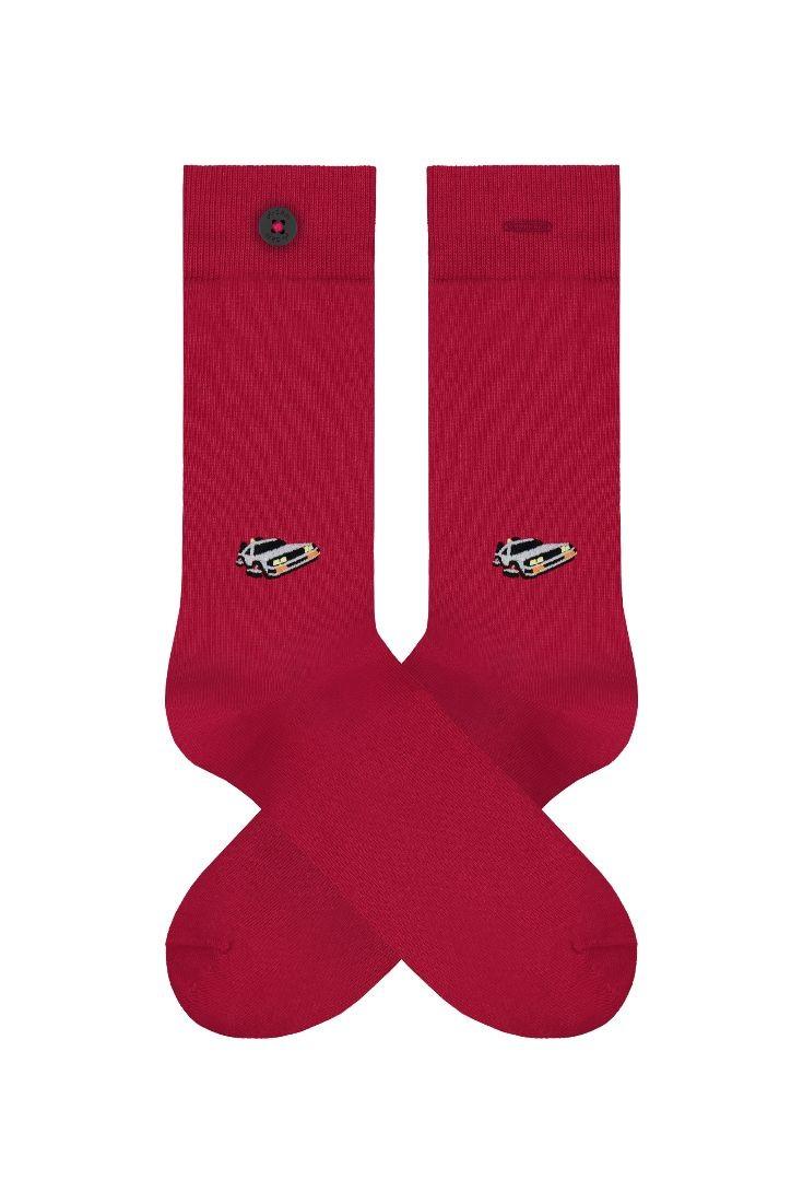 Socks-Mart