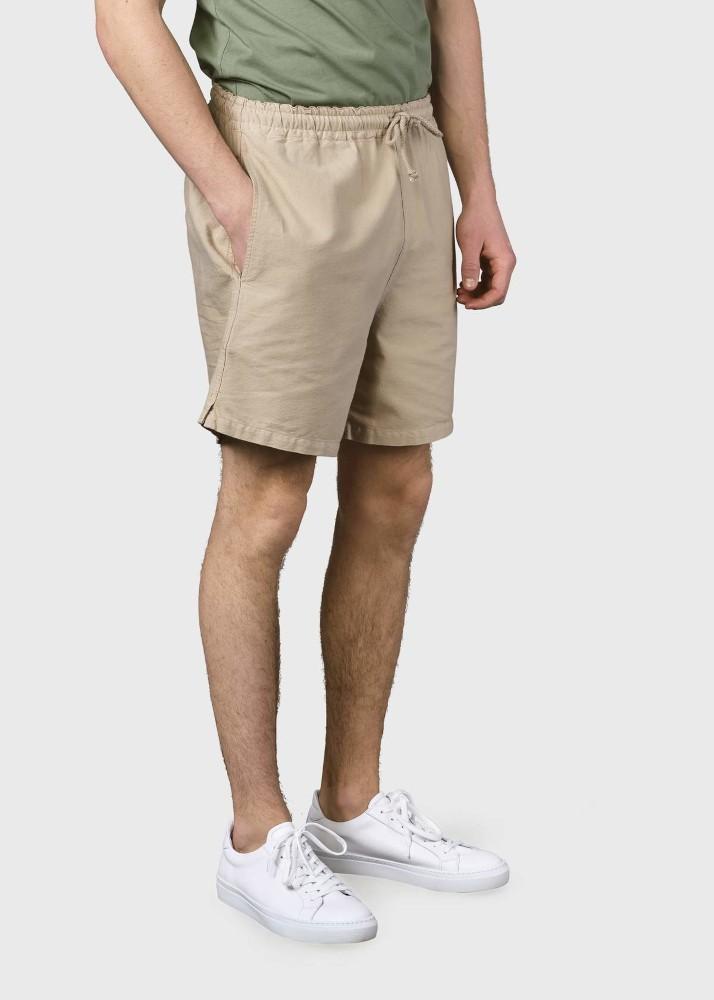 Bertram shorts Sand