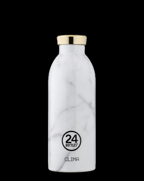 Clima Thermosflasche Carrara 0,5L