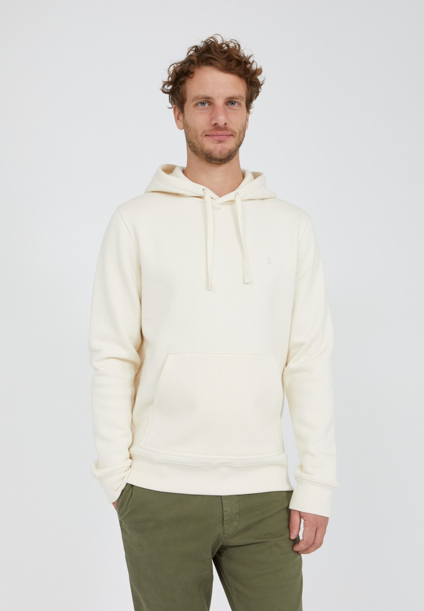 PAANCHO COMFORT undyed