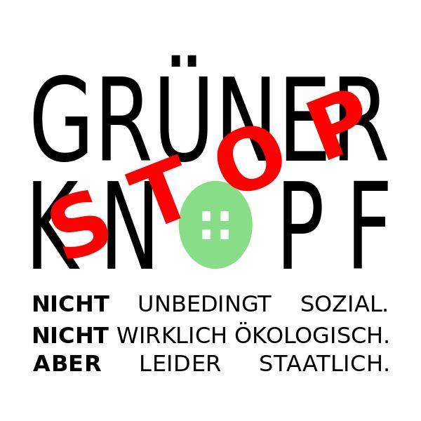 gr_ner-knopf-kritik-greenwashing_siegel-logo_3