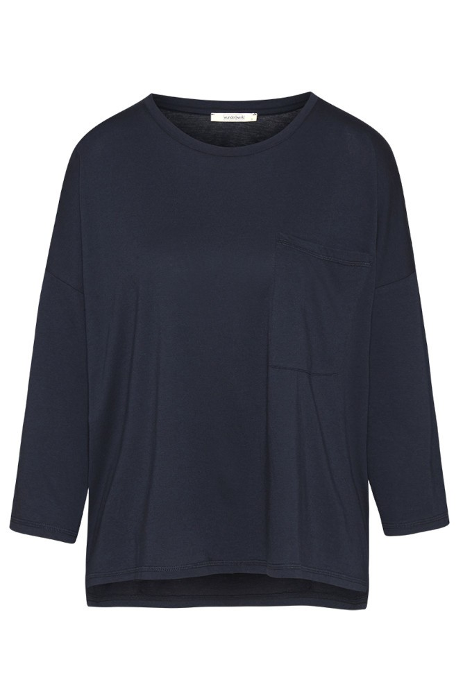 Square tee Old navy