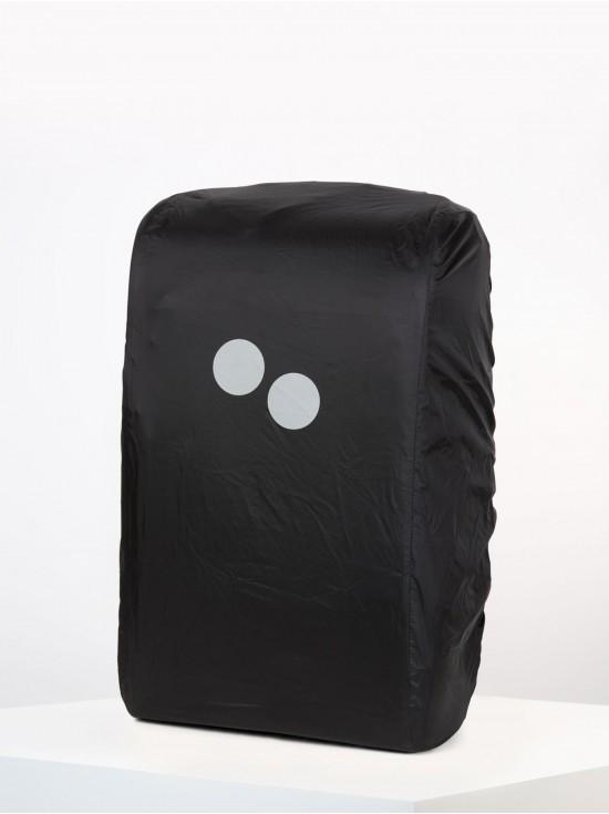 Kover Cubik Grand Rain Protect Black