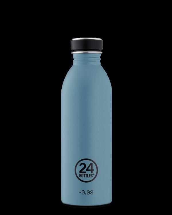 Urban Bottle Powder Blue 0,5L
